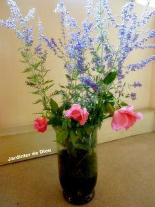 vase-fleurs-1.jpg