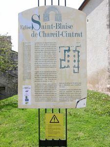 Chareil-Cintrat 01