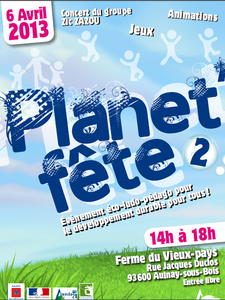 planetefete.png