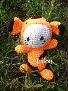 Hello-Kitty-tigre-1.jpg