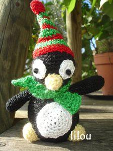 Pingouin-1.jpg
