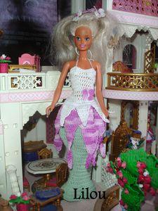 Barbie-robe-4.jpg