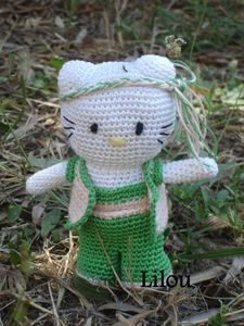 Hello-Kitty-hippie.jpg