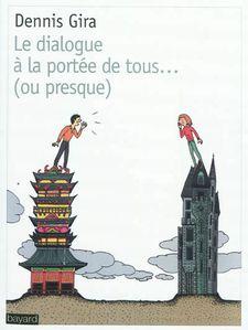 Dennis-Gira-Le-dialogue-Couv.jpg
