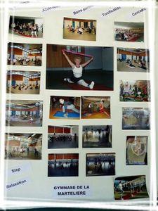 sportissimo Gym & Forme 2012 (4)