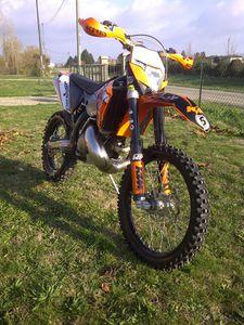 300 exc 2008 -1