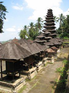 indonesie-2 1785