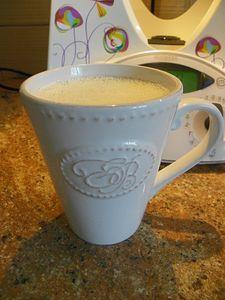 mug-flan-4.jpg