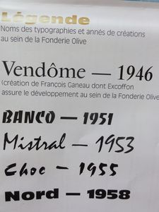 polices-roger-excoffon-choc-banco-mistral-nord.JPG