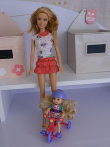 barbie-fait-du-tricycle.jpg