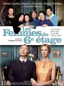 Les-Femmes-du-6e-etage-affiche.jpg