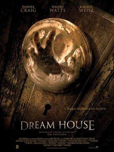 Dream-House-affiche.jpg