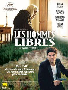 Les-Hommes-Libres-affiche.jpg