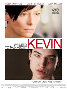 We-Need-to-talk-about-Kevin-affiche.jpg