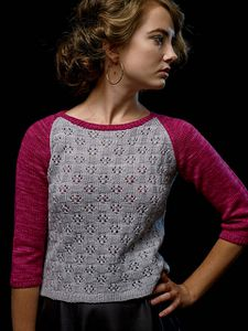KnitScene-Spring-BeJeweled-0100_medium2.jpg
