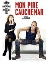 Mon_pire_cauchemar-916146061-main.jpg