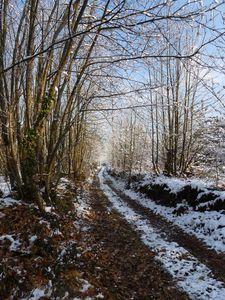 2012 02 01 jour de neige