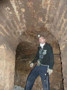 cuevas maria moco (3)
