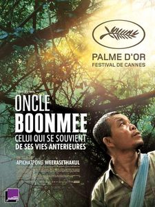 oncle boomee 01