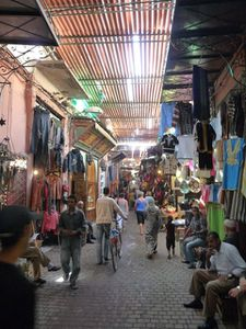 409-Marrakech_rs.jpg