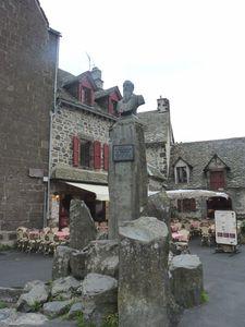 sept2012 Cantal Salers 11b