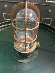 R817-LAMPE-BRONZE-VERT.JPG