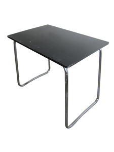 TABLE-COX---CO--017.png