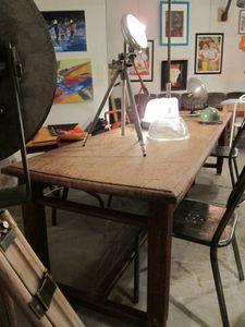 TABLE-IMPRIMERIE-R791-003.JPG