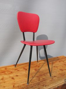 CHAISE-SIMILI-ROUGE-ORGANIQUE-HITIER-R1426--16-.JPG
