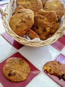 panier-cookies-spe.jpg