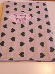 Cahier Projet