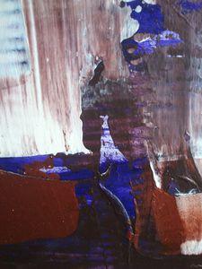 Details-Acryliques 0192-copie-1
