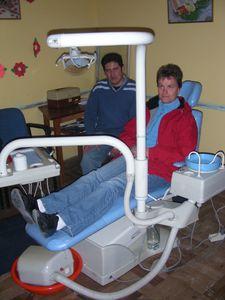 00161-Dentista-CDI.JPG