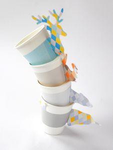 paper-cups.jpg