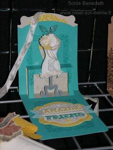 exposition creations convention stampin up salt lake city 2