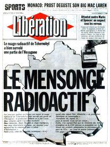 19860429-Tchernobyl.jpg