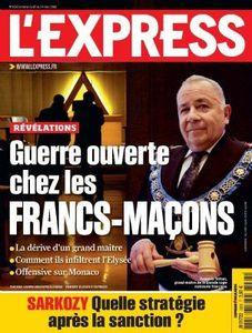 L-Express-18-mars-2010.jpg