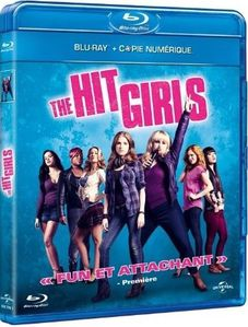 the-Hit-Girls-001.jpg