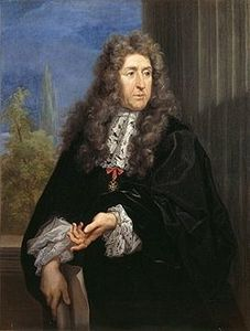 Andre-Le-Notre-1613-1700.jpg