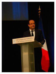 FH-a-Lille-pour-parler-social_3.JPG
