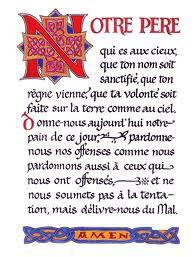 Notre-Pere.jpg