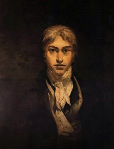 joseph_mallord_william_turner_auto-retrato_1246345715.jpg