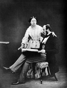 Queen_Victoria_and_Prince_Albert_1854.jpg