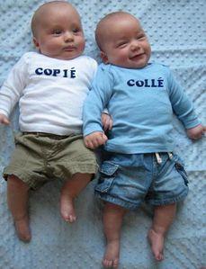 jumeaux_bebes_copie_colle.JPG