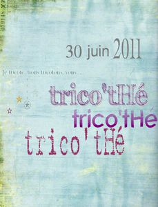 tric-tHe-21-copie-1.jpg