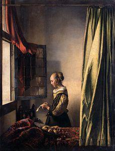 458px-Jan_Vermeer_van_Delft_003.jpg