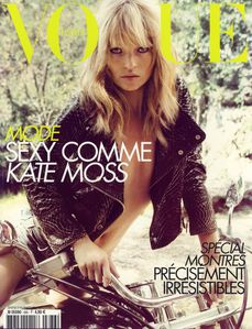 sexy-come-kate-moss-vogue-france-cover.jpg