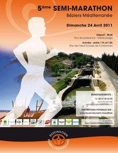 semi-marathon-280x215-HD-WEB.jpg