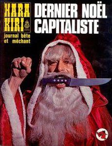 Dernier-Noel-capitaliste.jpg