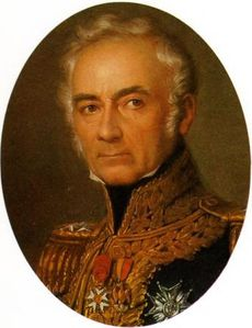 blog-portrait-general-de-montholon.jpg